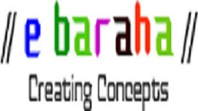 Best Web Design Company, Web Designing Company Bangalore