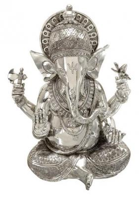 Send Ganesh Idols and Gifts to India from USA