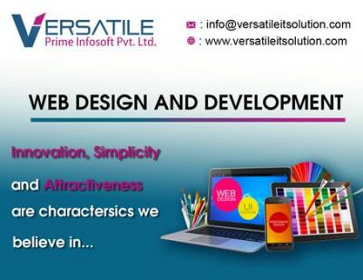 Software Development Company, MLM Software Company