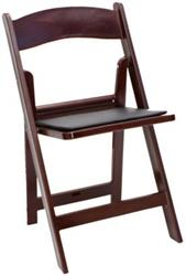 Furniture Order with wholesale chairs and tables discount larry