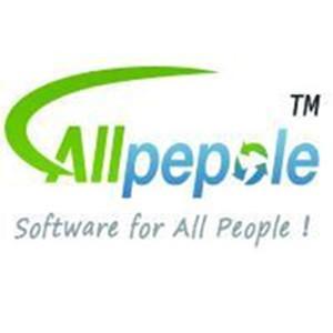 AllPepole Software Official Website – Multimedia, Mobile