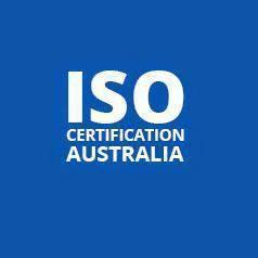 Get Excellent ISO Certification Services In Australia