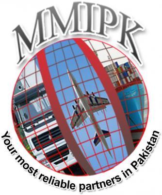 Packers & Movers - Mehran Movers International - Pakistan (MMIPK)