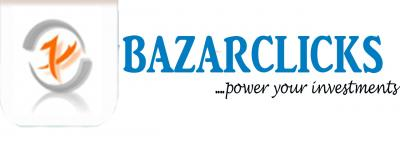 MCX Commodity Tips - Bazarclick Services Private Limited