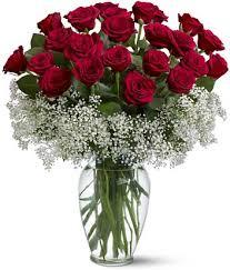 Online flower delivery in Calgary
