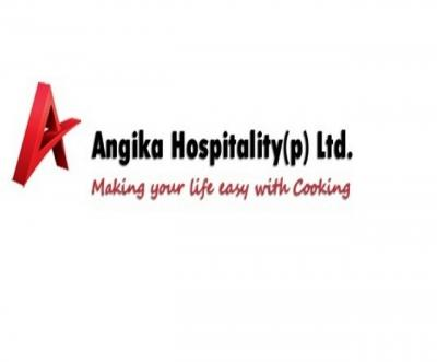 The Angika Hospitality provide  Trained Cooks and household services.