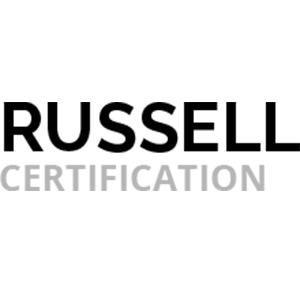 Get Highest Standard Of ISO Certification Service