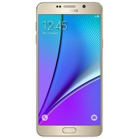 Samsung Galaxy S6 edge+ Dual Sim 64GB