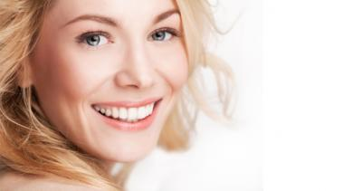 Affordable Cosmetic Dentist Tarpon Springs
