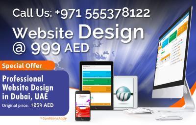 Web Design and Development, Ecommerce, ERP, Online Marketing, Mobile App Development in Dubai, UAE.
