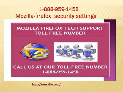 1-888-959-1458#Mozilla Firefox Tech Support Number Toll Free|tech help
