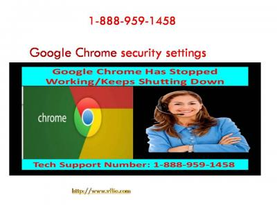 1-888-959-1458 Google Chrome Tech  Support  Number |Toll Free|tech help