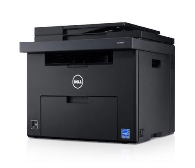 Dell Printer 24/7 Tech support & Help @ 1-855-662-4436