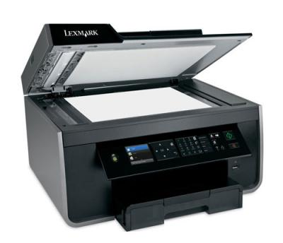Lexmark Printer Technical Support and Help@ 1-855-662-4436