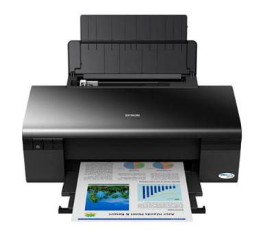 Epson Printer Tech Support Toll Free Number @ 1-855-662-4436