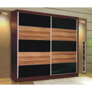 Conceptmueble Furniture