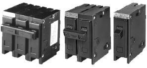 LC Online Support Service | Plug-In Circuit Breaker | Circuit Breaker Manufacturer