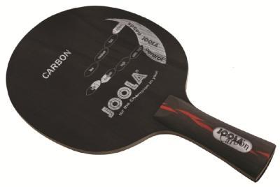table tennis bats online
