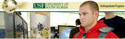 study in university of florida for international students