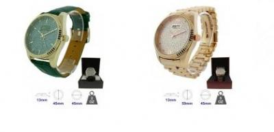 Hip Hop Diamond Watches | Bmwatch