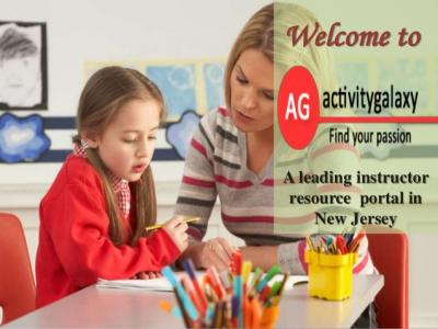 Certified Home tutor for Academic development of students