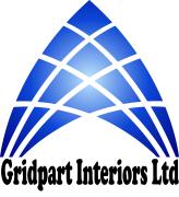 Gridpart Ceiling Tile Contractors