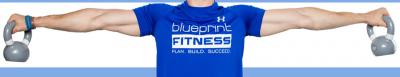 Join Blueprint Fitness - Personal Training Atlanta