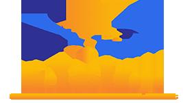 Logo design company and services