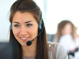 How to create a Yahoo email account contact yahoo Technical Support Team