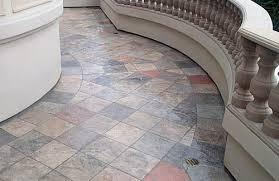 Concrete Overlay Tarrant