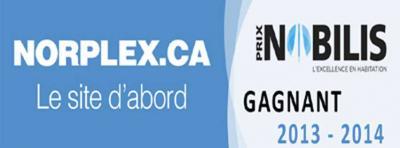 Agents immobiliers experts à Québec