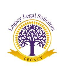 Find the best LitigationSolicitorsat Legacy Legal Solicitors in South Hall