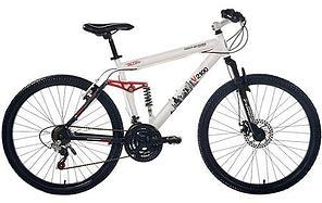 2015 Bikes For Sale