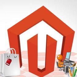 E-Commerce Web Designing Service Australia