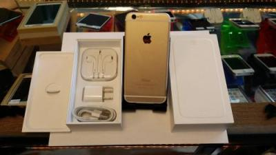 nuevo desbloqueado Apple iPhone 6