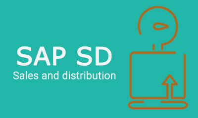The Best SAP SD Training