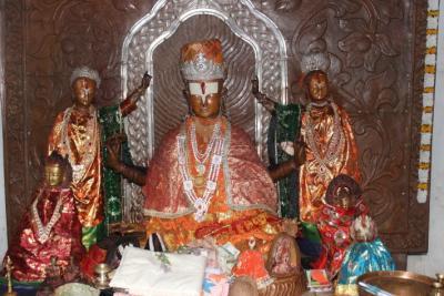 Muktinath Tour Package @ muktinathyatra