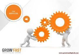 Best Digital marketing agency Bangalore