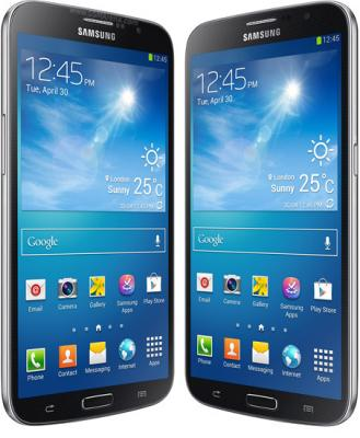 Best prices on Samsung Galaxy Mega 6.3 Dubai