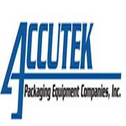 Accutek Packaging Equipment