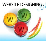 Best Web Developer Firm for Your Business