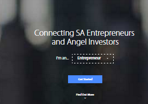 Angel Investment Network || Best Investment Network in Africa.