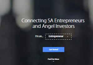 Beneficial service provider for Enterpreneur in Africa.