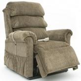 Buy Comfortable Riser Recliner Chairs In UK