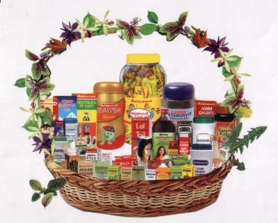 Online Ayurvedic Medicine Store, Buy Natural Products, Ayurveda Shop Online India