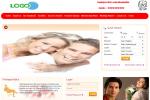 Matrimonial Clone Script Shaadi Clone Script jeevansathi clone script bharatmatrimony clone script