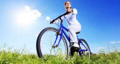 Cost Effective Services For Bike Repair In Burlington At Bent Rim Cycle