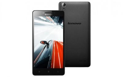 Get Lenovo A6000 in Poorvika