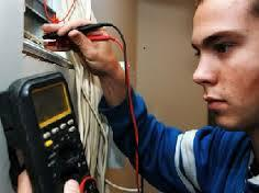 ELECTRICAL ENGINEERING CONSTRUCTION ( NQF 2&3 ) TRAINING AT BAGVIN COLLEGE 0797102390