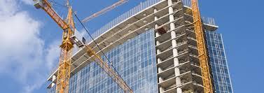 BUILDING & CIVIL ENGINEERING ( NQF 2&3 ) TRAINING AT BAGVIN COLLEGE 0797102390